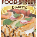 Food Street Diabetes