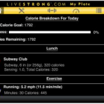 BlackBerry Apps For Diabetes