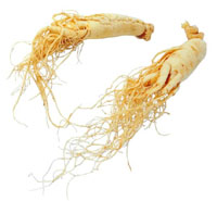 Ginseng May Help Treat Diabetes