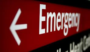 Managing a Diabetic Emergency